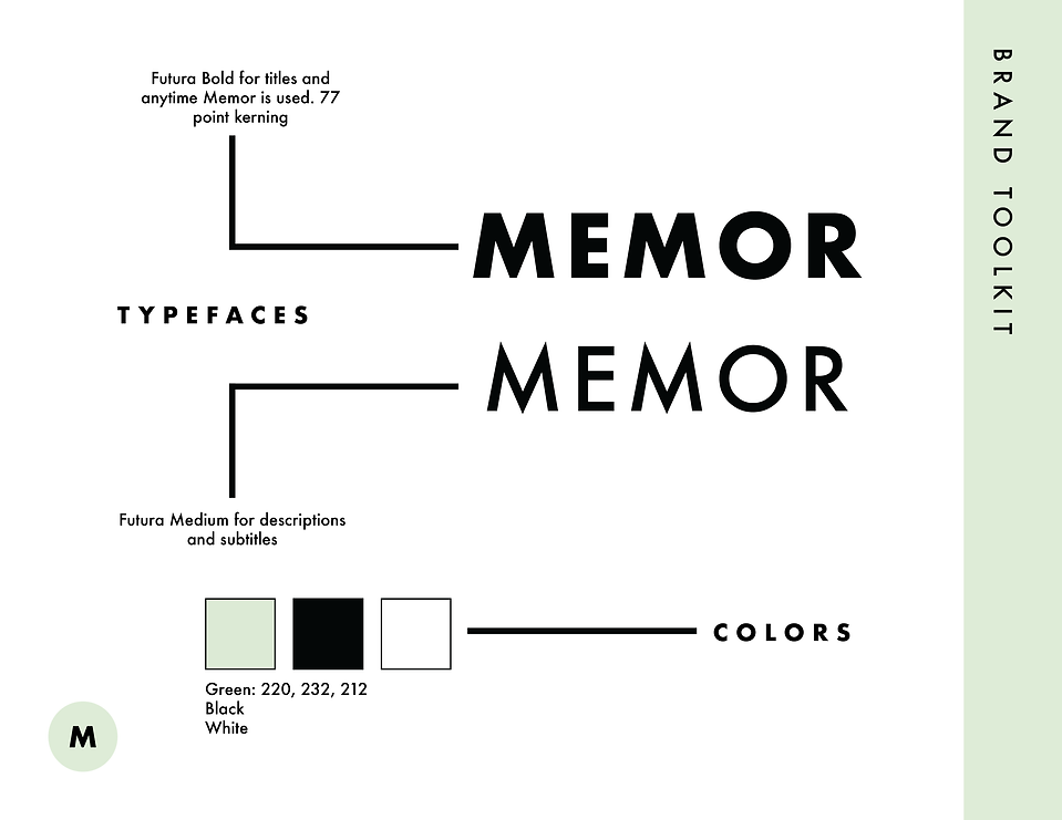 Memor1-02.png