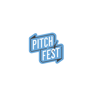 pitch-fest_logo-02.png