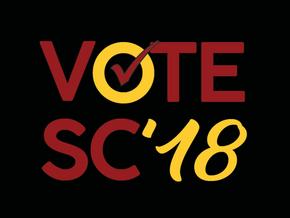 Vote SC