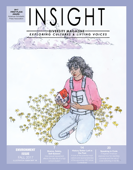 Insight Fall Issue.png