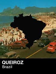 PantoneCard_Brazil2 copy copy.png