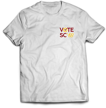 T-Shirt MockUp_Front_white.png