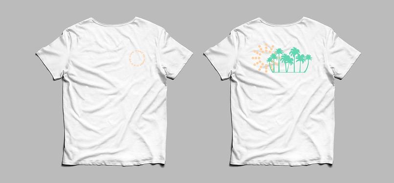 T-Shirt_2.png