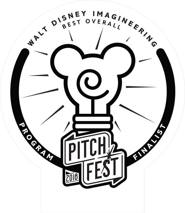 PitchFest2018_BestOverall.png