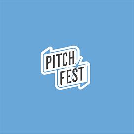 pitch-fest_logo-01.png