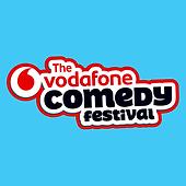 Vodafone Comedy Festival.png