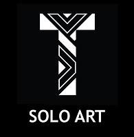 SOLO ART.jpg