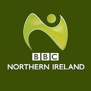 BBC-NI