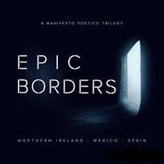 Epic Borders.jpeg