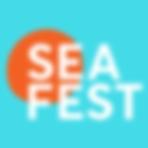 SeaFest.png