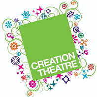 Creation Theatre.png