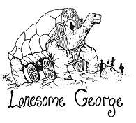 Lonesome George.jpg
