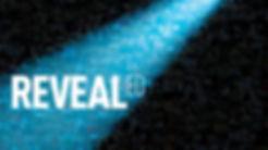 REVEAL-ED.jpg