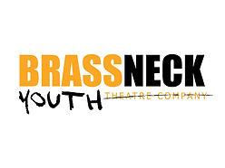 BrassNeck Youth.jpg