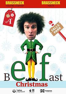 A bELFast Christmas - Poster.jpg