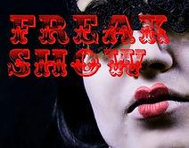 Freak_Show_web_show_events_page.jpg