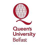 Queens Logo.jpg