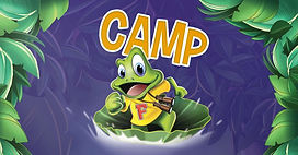 Camp_Freddo_edited.jpg