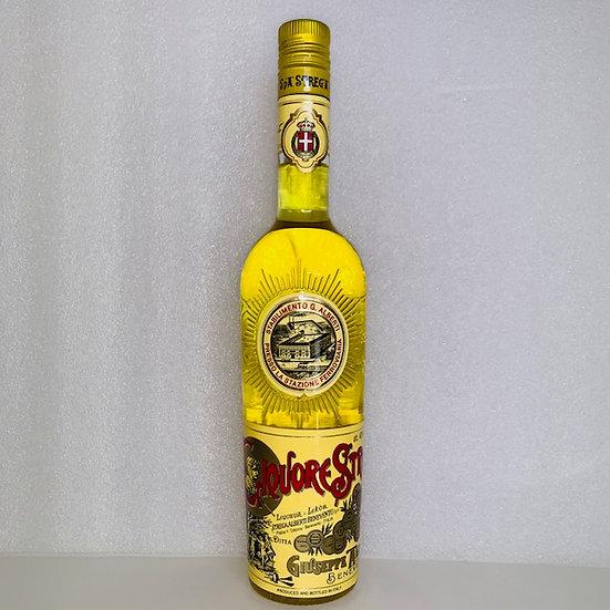 Stregga Liquore Stregga 700ml
