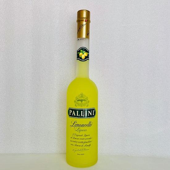 Pallini Limoncello 500ml