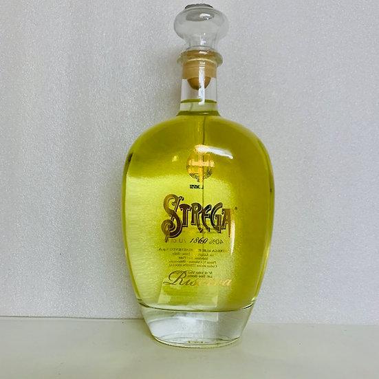 Stregga Riserva Liquore 700ml