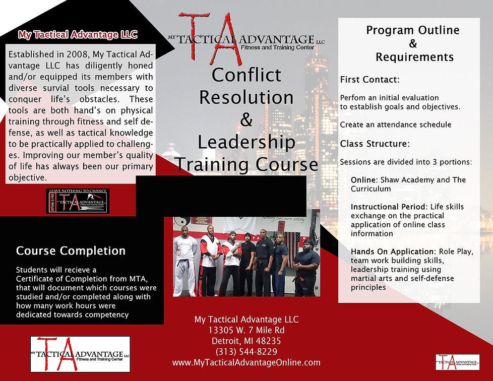 MTA Leadership Course.jpg
