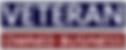SmartSelectImage_2020-06-08-22-59-15 (1)