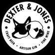 Dexter & Jones.png