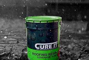 cure-it-grp-rain-buckets-622x423.jpg