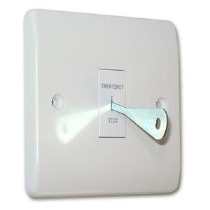 Key-Switch-3.jpg