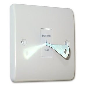 Key-Switch-3.jpg