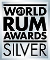 World Rum Awards.png