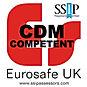 CDM Competent Logo.jpg