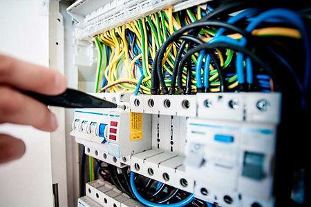 Consumer-Unit-Fuse-Board-Installation-60