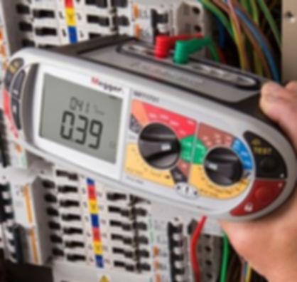 Megger+Periodic+Testing+Equipment.jpg