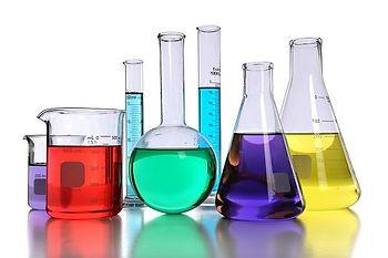 Common-laboratory-glassware-items.jpg.op