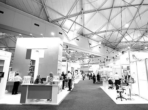 800px-Exhibition_Halls%2C_Brisbane_Conve
