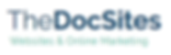 The Doc Sites Logo.PNG