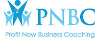 New Profit now business consulting 5.12.