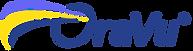 OraVu Perioendoscopy  Virtual Dontics Dental CE Academy free dental ce webinar