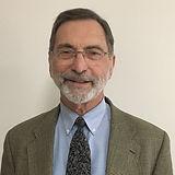 Herb Moskowitz ioTech headshot 5.5.19.jp