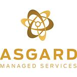 Asgard Managed Services. Virtual Dontics®. Dental CE Academy Free Dental CE Webinars