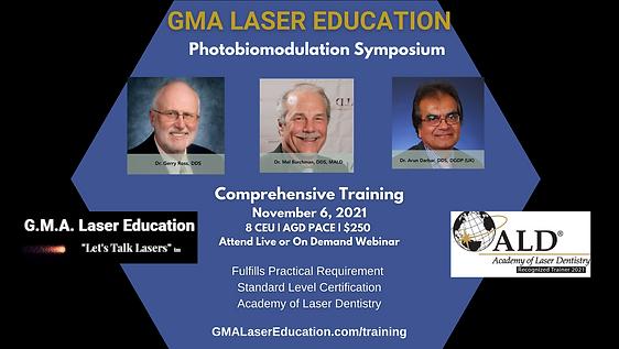 GMA Laser Education no sponsor nov 6.png