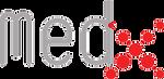 MEDx Laser | Virtual Dontics® | Dental CE Academy | Dental CE Webinar