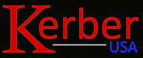 Kerber USA | Virtual Dontics® | Dental CE Academy | Dental CE Webinar