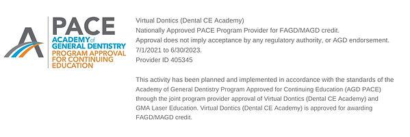 Joint Providership GMA LASER EDUCATION  (1)_edited.jpg