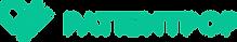 patientpop logo horizontal.png