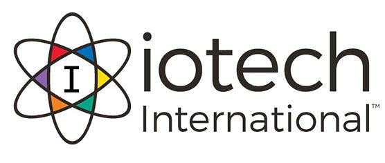 iotech%20international%20png_edited.jpg