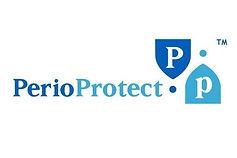 perio protect logo.jpg