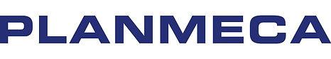 rectangular logo.jpg